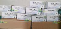 NIMR develops molecular test kit