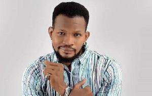 Uche Maduagwu, Actor