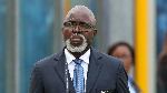 NFF appoints news National team coaches
