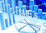 Experts proffer solutions for SME growth