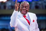 Winners' pastors send fake church attendance, offerings to headquarters – Pastor opens up