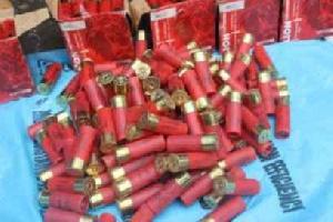 Live cartridges