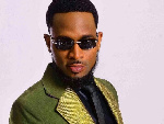 """#EndSARS: """"I know what it means to lose a child"""" - D'banj"""