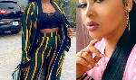 'Are you ashamed to call Churchill your husband?' - Basketmouth's wife taunts Rosy Meurer