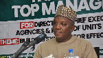 Gov't working on alternative source of power for Nigerians – Minister