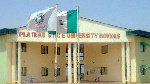 Why we are embarking on strike, say Plateau varsity lecturers