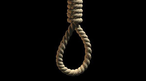 Man commits suicide in Delta