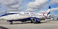 Air Peace has said it would resume daily flight operations into Accra