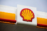 No basis for Aiteo'sMarevainjunction - Shell