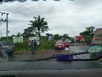 Restriction order in Edo