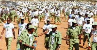 The ex-corpers share their sad experiences while serving the nation