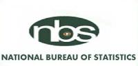 File photo: National Bureau of Statistics logo