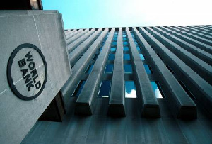 World Bank: $540 billion remittance flow reaches low-middle-income countries in 2020