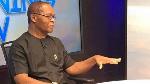 How Tinubu made many Igbos billionaire – Joe Igbokwe