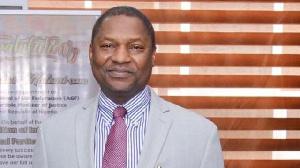 Attorney General of the Federation (AGF), Abubakar Malami