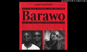Barawo remix