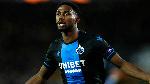 Emmanuel Dennis ignores Nigerian legends Okocha, Kanu in his top three favourite Premier League stars