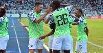 Salernitana signs Super Eagles star - Official