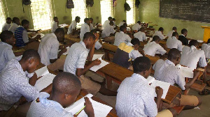 Students In A Classroom In A Nigerian School?fit=1280%2C721&ssl=1