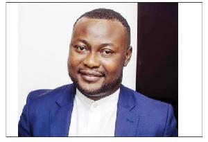 Pelumi Olajengbesi, Member of the legal team of Yoruba Nation agitator, Sunday Igboho