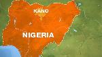 Kano State promotes 249 civil servants