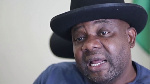 APC alleged that PDP used SARS to rig elections across the country