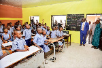 The Imo State Government has announced that schools in the state will resume Monday, 5 October
