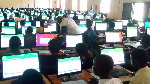 JAMB releases 14,620 UTME results, withdraws 14