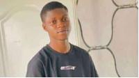 Idris Ajibola, the deceased