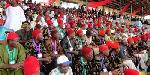 Igbo leaders hold emergency meeting in Enugu