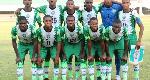AFCON U17: Golden Eaglets Draw Algeria, Avoid Morocco, Cameroon