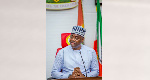 Makinde vows to end kidnapping, insecurity in Oyo,