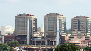 NNPC's liabilities exceed assets by N4.4trn