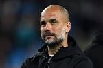 Guardiola: Blame Me For Man City's Champions League Failure - Complete Sports