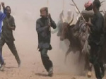 Fulani herdsmen kill farmers in Plateau State hours after peace meeting