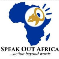 Speak Out Africa