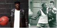 Yomi Sangodeyi, former Nigerian basketball star dies at age 57