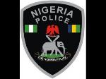 Zamfara CP bans special constabularies from wearing police uniform