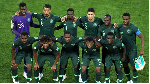 Super Eagles ranked 2nd most valuable team in Africa