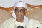 Hakeem Baba-Ahmed