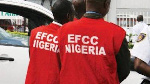 EFCC nabs 10 suspects in Oyo