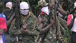 Gunmen kidnap Ojukwu varsity female lecturer