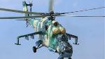 NAF jets destroys Boko Haram's logistics vehicles in Borno
