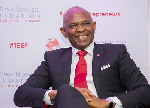 Tony Elumelu's Heirs Holdings makes ambitious move into oil and gas