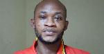 File photo: Joseph Olajide Akeredolu