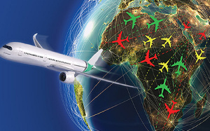 Coronavirus: Over 70% of jobs lost in aviation, tourism industries in 2020 - AfDB