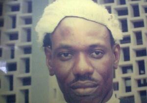 Godwin Ajala died saving others
