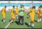 We have learnt a lot from Aiteo Cup - Gateway United boss, Hakeem Busari