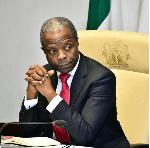 Agencies disobeyed Osinbajo's directive on 24-hour port operation – NPA MD