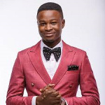 Bidemi Olaoba, others for 'unrestricted praises